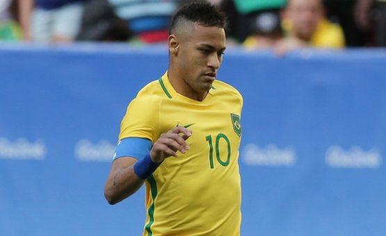 Brasil tropeça na África do Sul e começa mal o sonho do inédito ouro olímpico no futebol