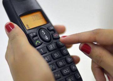 Venezuelanos podem ficar sem acesso a ligações telefônicas
