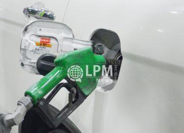 Consumidores ficam irritados com aumento no preço do combustível no Suriname