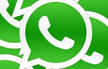 Saiba como funciona a espionagem no WhatsApp e como se proteger