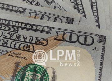 Polícia prende homem com cédulas falsas de dólar no Suriname