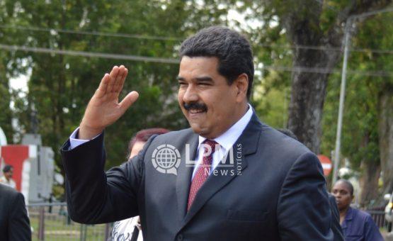 Venezuela impede que brasileiros retornem do país