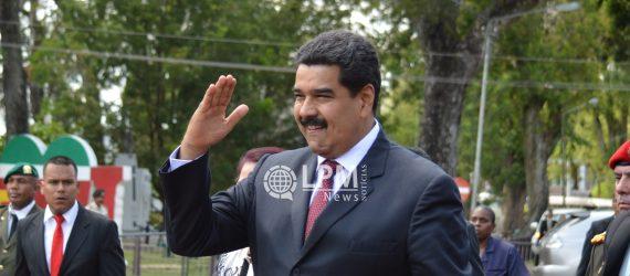 Ministra das Relações Exteriores diz que Suriname é contra intervenção militar na Venezuela