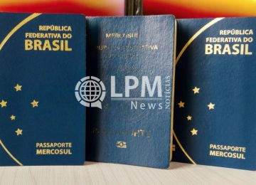 Polícia de Imigração expulsa 56 imigrantes ilegais do Suriname