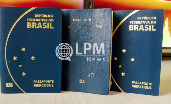 118 imigrantes ilegais foram deportados do Suriname
