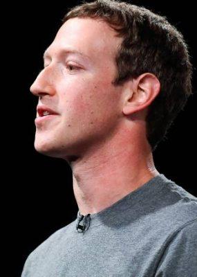 Facebook lança plano para combater notícias falsas