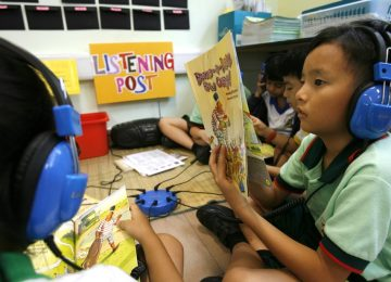 Brasil cai em ranking mundial de educação em ciências, leitura e matemática