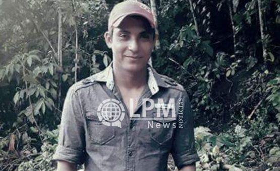 Tragédia: Brasileiro matou o irmão por engano no garimpo do Suriname
