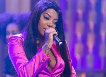 Marcão do Povo afirmou que a cantora está 'em baixa' e 'vivendo de processos e não de shows'