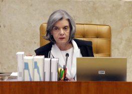 Relator da Lava Jato será escolhido entre os atuais ministros