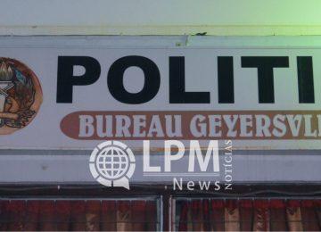 Polícia vai realizar leilão de veículos usados em Paramaribo