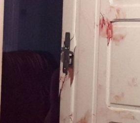 Três irmãs são assassinadas a facadas em casa em Cunha Porã