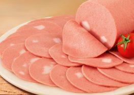Carne, frango ou porco? Entenda o que é a mortadela
