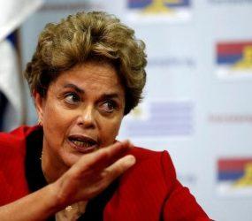 Marcelo Odebrecht diz que Dilma sabia de caixa 2