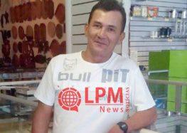 Brasileiro morreu no garimpo do Suriname e polícia espera por contato da família