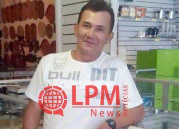 ATUALIZAÇÃO: Família de brasileiro que faleceu no Suriname foi localizada no Brasil
