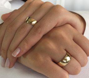 Justiça determina que viúva divida a pensão com a amante do marido