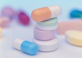 Anti-inflamatórios aumentam risco de infarto, diz estudo