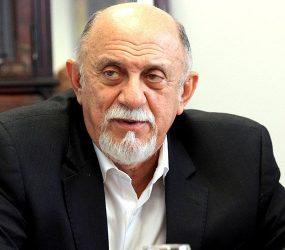 Mandato de Simão Jatene é cassado pelo TRE