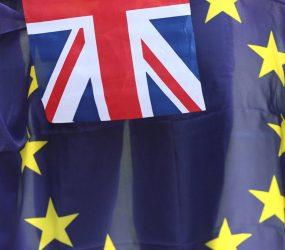 O que pode acontecer na briga de divórcio entre Reino Unido e UE