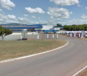 Seara é acusada de terceirização ilícita de trabalhadores muçulmanos em Brasília