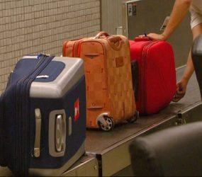 MPF-SP pede anulação de regra da Anac que permite cobrança de taxa extra para despacho de bagagens