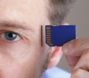 Máquinas terão inteligência humana em 2029, diz diretor do Google