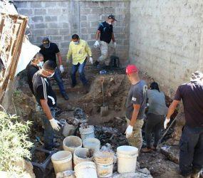 Venezuela investiga descoberta de corpos em prisão desativada