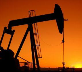 Petróleo sobe após divulgação das reservas americanas