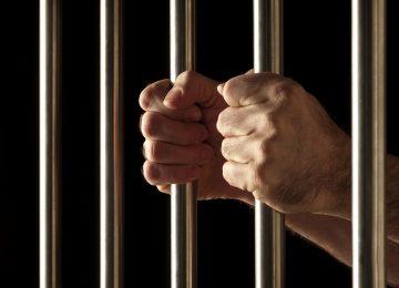 Acusado de estupro de cadela em Cuiabá tem prisão decretada