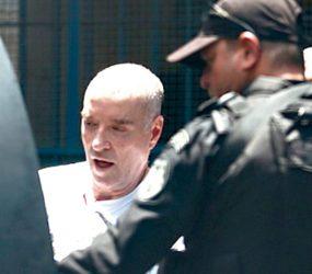 Gilmar manda soltar Eike por constrangimento ilegal