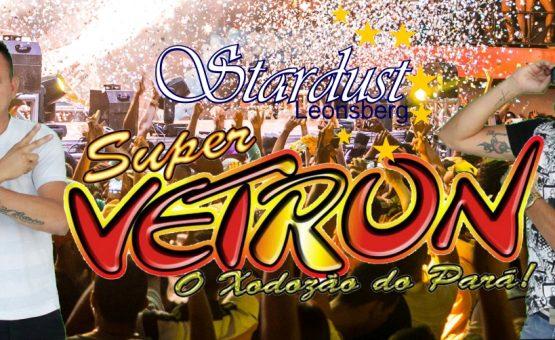 Riverclub promove mega evento de lazer no domingo em Paramaribo
