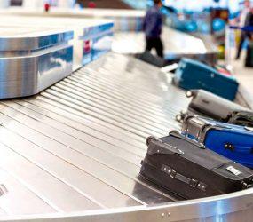 Cai liminar que proibia aérea de cobrar por bagagem