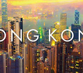 Hong Kong planeja aposentadoria que discrimina mulheres