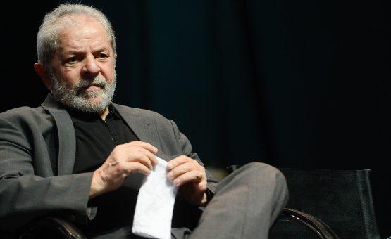 Ex-chefe da OAS diz que Lula pediu para ele destruir provas