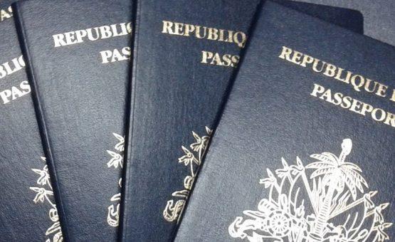 Polícia investiga entrada ilegal de haitianos no Suriname
