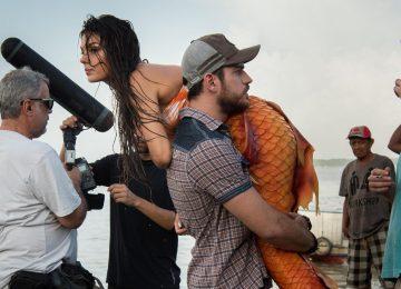 Globo esclarece polêmicas sobre novela em Belém