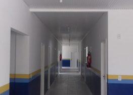 Durante atendimento no Paraná, enfermeiros encontram crânio em bolsa de paciente