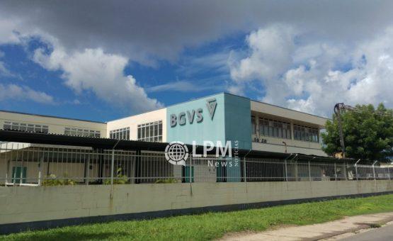 Ministério da Saúde do Suriname garante que remédios para malária são seguros