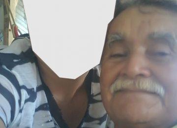 Brasileiro morreu de ataque cardíaco no garimpo do Cabo Verde no Suriname (Fotos)
