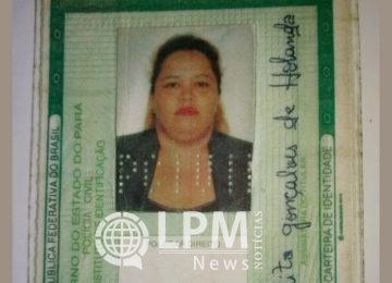 Brasileira morreu de parada cardiorrespiratória no hospital St. Vicente em Paramaribo (Fotos)