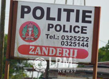 Dois rapazes de 16 e 19 anos são presos após abusar de uma mulher em balneário no Suriname