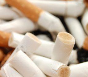 Presidente das Filipinas intensifica restrições à lei antitabaco