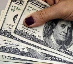 O dólar deve continuar a subir após as denúncias contra Temer?