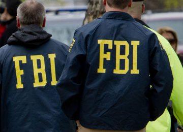 Tradutora do FBI se casa com terrorista do Estado Islâmico