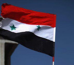Bombardeios em duas províncias sírias deixam 11 civis mortos