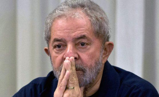 """Léo Pinheiro entrega a Moro """"registros de encontros"""" com Lula"""