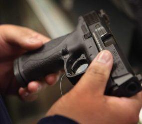 Geórgia, nos EUA, autoriza uso de armas nas universidades