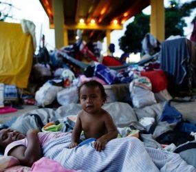 Cuba alerta sobre risco de tráfico de pessoas