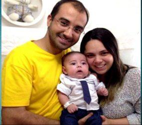 Bebê morre após médica se negar a prestar socorro
